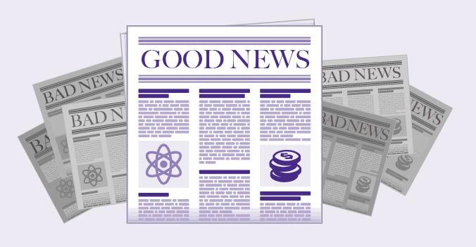 good-news-bad-news-blog-2018